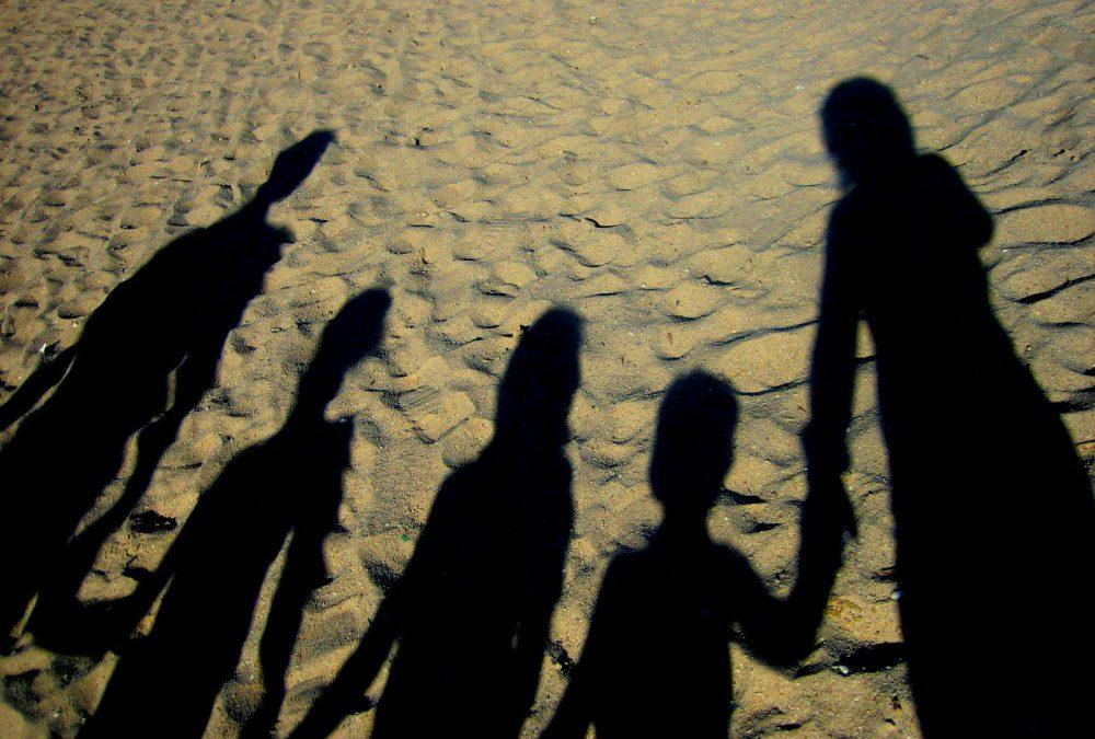 Wat is een familieopstelling?